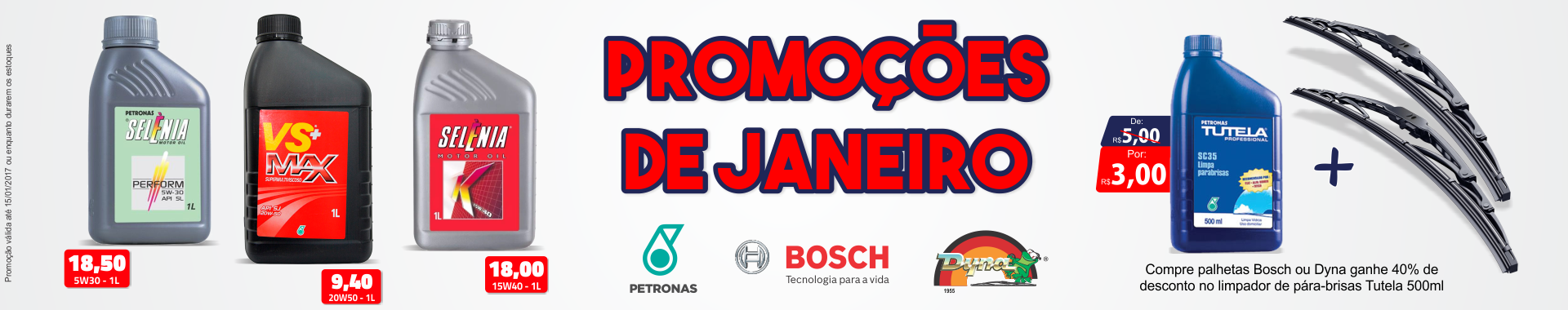 BANNER-PROMOCOES-JANEIRO