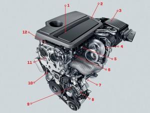 motor-e1522180097866