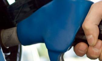Com o poder de escolha em suas mãos, você sabe qual o melhor combustível para seu carro?