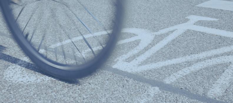 No ritmo do 14º Pedala Campinas, destacamos alguns bons motivos para usar mais a sua bike!