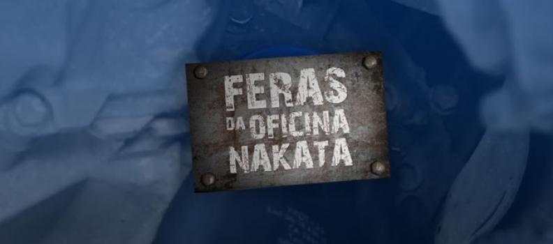 """Dica do Fera – Reciclando o """"lixo"""" e encontrando soluções para a oficina."""