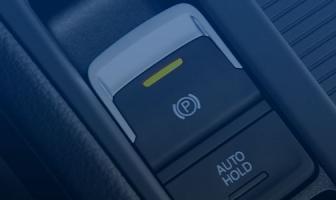 Carro sem Bateria: Como soltar o freio de estacionamento elétrico?