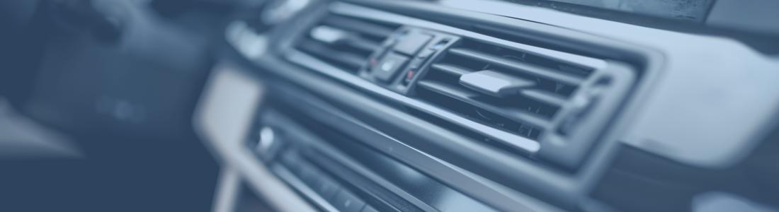 Mitos e Verdades sobre o uso do ar condicionado do carro.