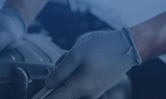 A importância do diagnóstico nos serviços de reparação automotiva.