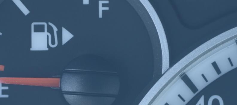 Mitos e verdades sobre o consumo de combustível!