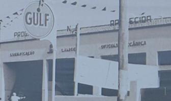 Conheça a GULF! Nova parceira da Rocha Auto Peças!