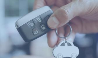 Mitos e Verdades na hora de vender seu carro!