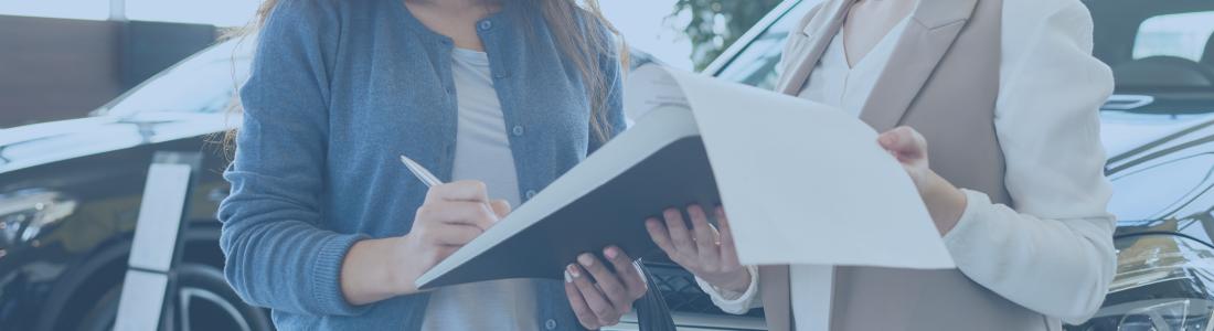 Veículos por assinatura entram no radar dos consumidores