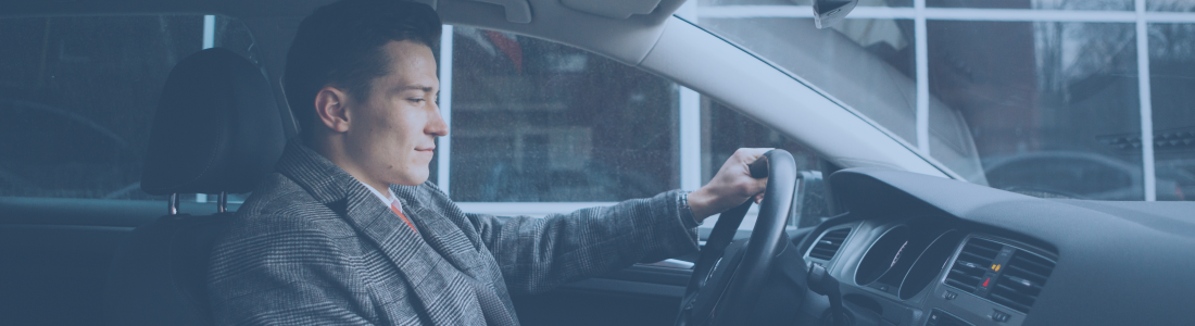 5 Cuidados que você deve ter com seu carro no frio!