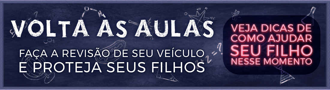 COMO AJUDAR SEU FILHO COM A VOLTA ÀS AULAS