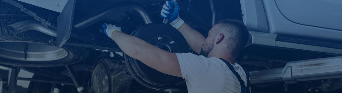 Você está cuidando do seu carro durante a quarentena? Veja dicas importantes para não ter surpresas com a falta de uso.