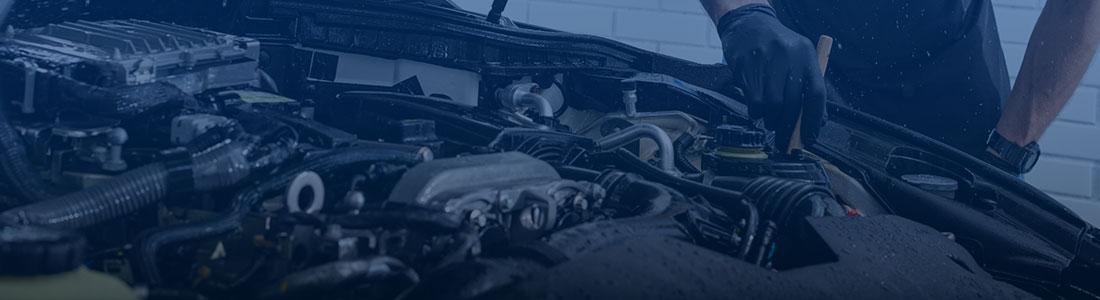 Importantes dicas para prolongar a vida do motor de seu carro!
