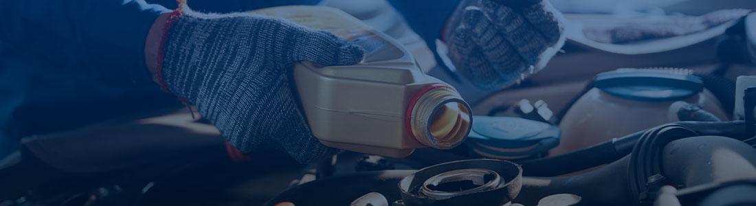Dicas para não errar no lubrificante do motor de seu carro!