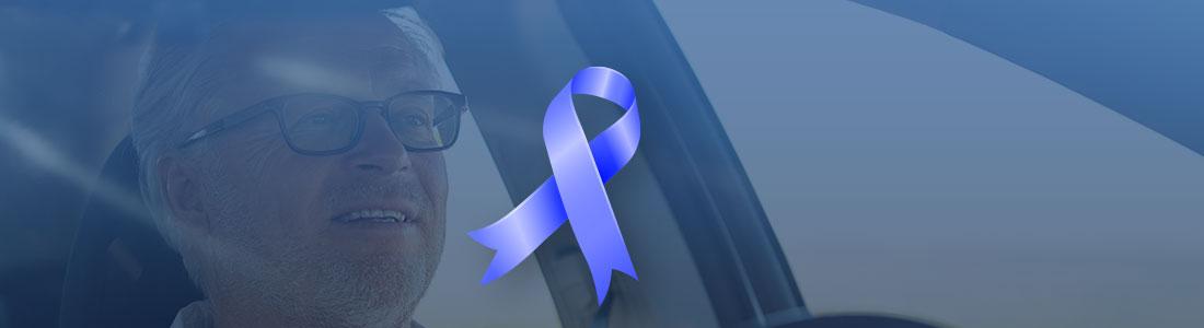 Novembro Azul: no mês de conscientização sobre a saúde do homem, seja herói da sua saúde!