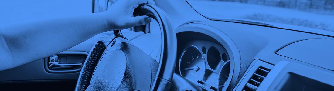 Dicas básicas de mecânica:conheça os modelos de direção!