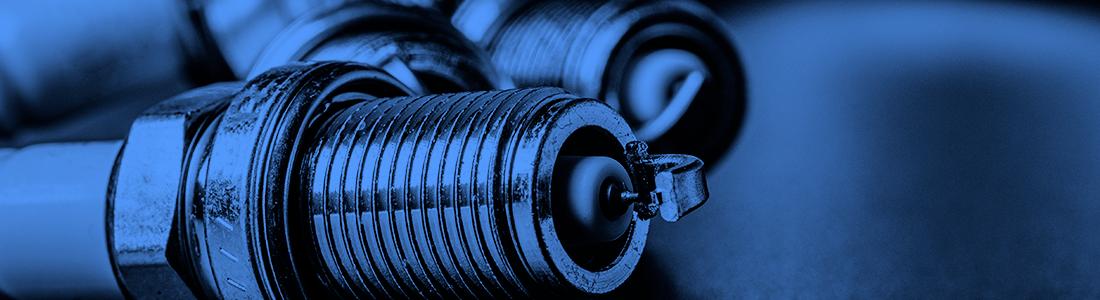 A importância da manutenção de velas e cabos de ignição!